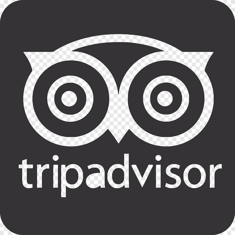 DALIBORKACHODOV @ tripadvisor